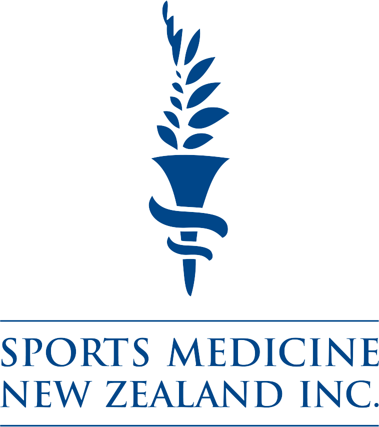 sports medicine Grand park announces partnership with methodist sports medicine  connect  with us all rights reserved methodist sports medicine privacy.